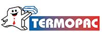 TermoPac