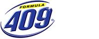 Formula 409