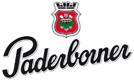 Paderborner