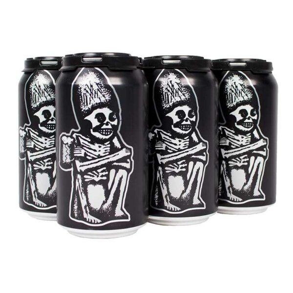 Cerveza Rogue Dead Guy