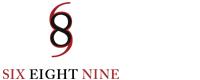 Six Eight Nine