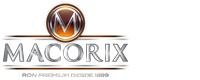 Macorix
