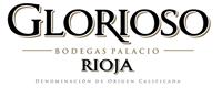 Glorioso Bodega Palacio