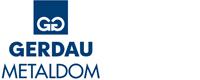 Gerdau Metaldom
