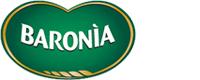 Baronía