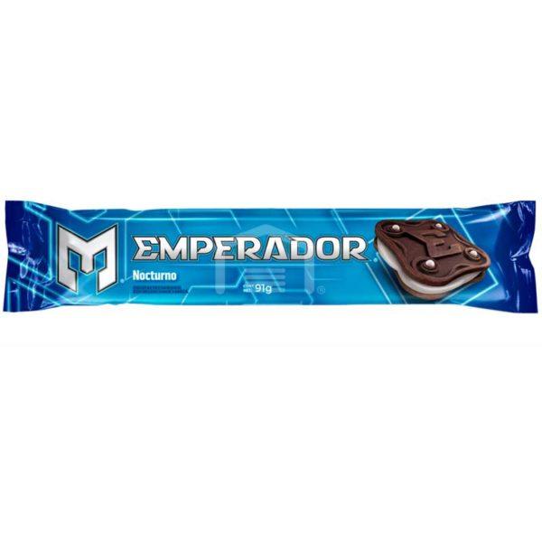 Galleta Emperador Nocturno (5 uds)