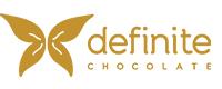 Definite Chocolate