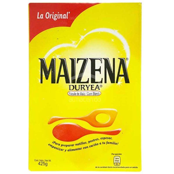 Harina de Maíz Maizena, 15 oz