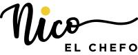 Nico El Chefo