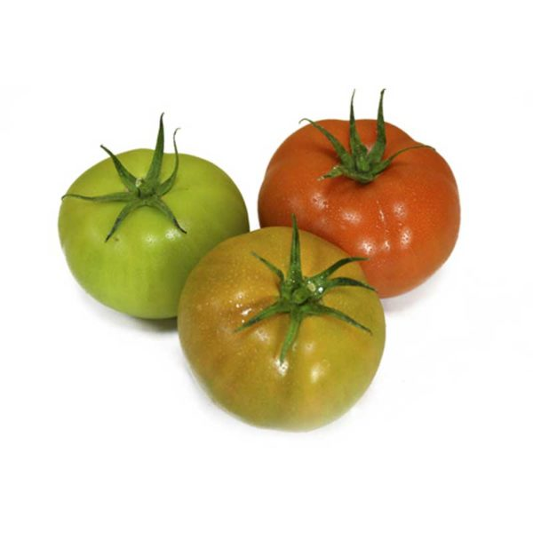 Tomates Criollo, 2 lbs
