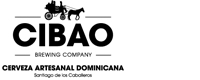 Cibao Brewing