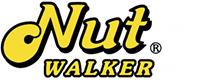 Nut Walker