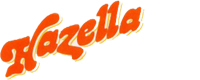Hazella