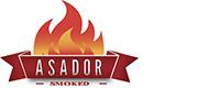 Asador Smoked