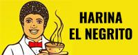 Harina el Negrito