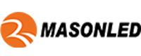 Masonled