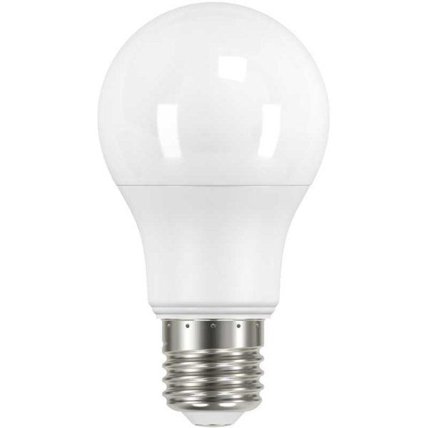Bombillo LED 7 W 6000 K