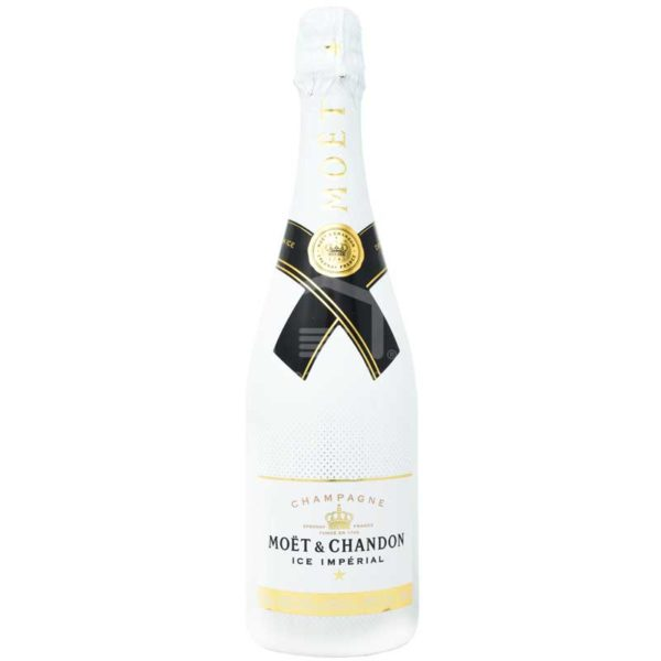 Champagne Moët & Chandon Ice Impérial, 750 ml