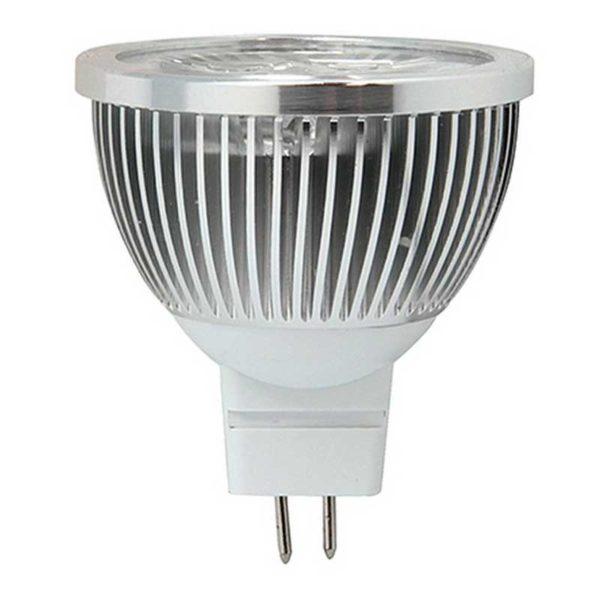 Dicroica LED (1 ud)