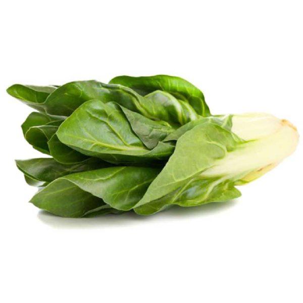 Espinaca Criolla (1 lb)