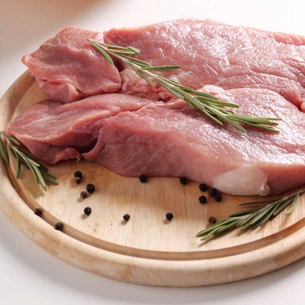 Filete de Cerdo Su Carne, 3 lbs