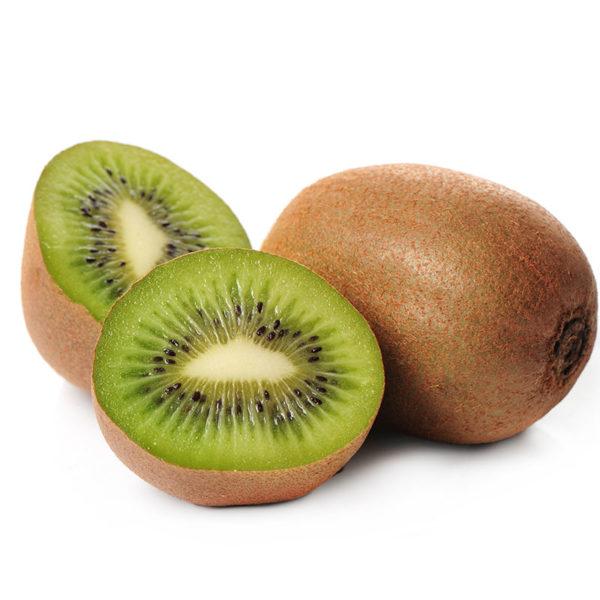 Kiwi, 1 lb