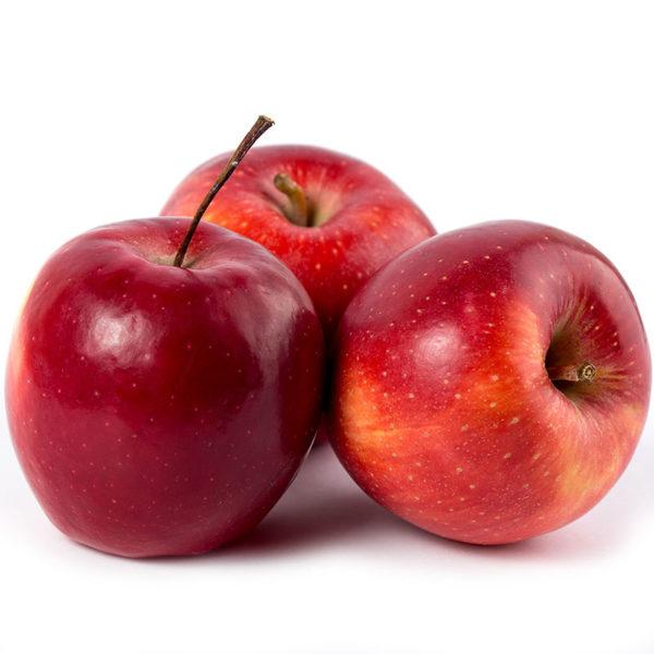Manzanas Rojas, 1 lb