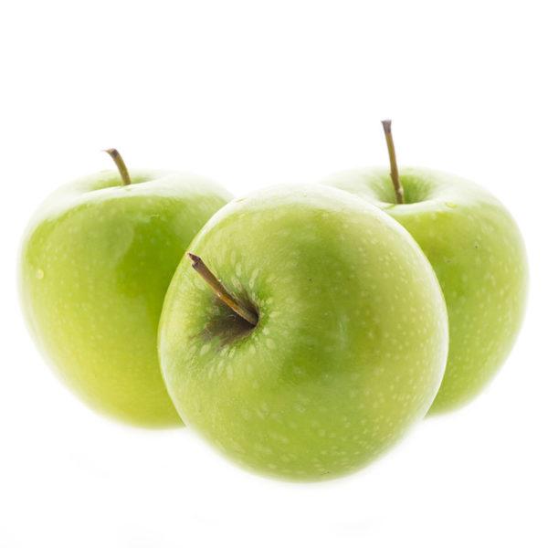 Manzanas Verde, 1 lb