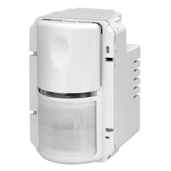 Módulo Sensor Infrarrojo Bticino MATIX