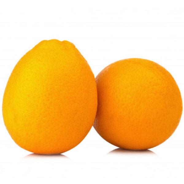Naranja Navel, 1 lb