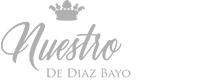 Nuestro de Diaz Bayo