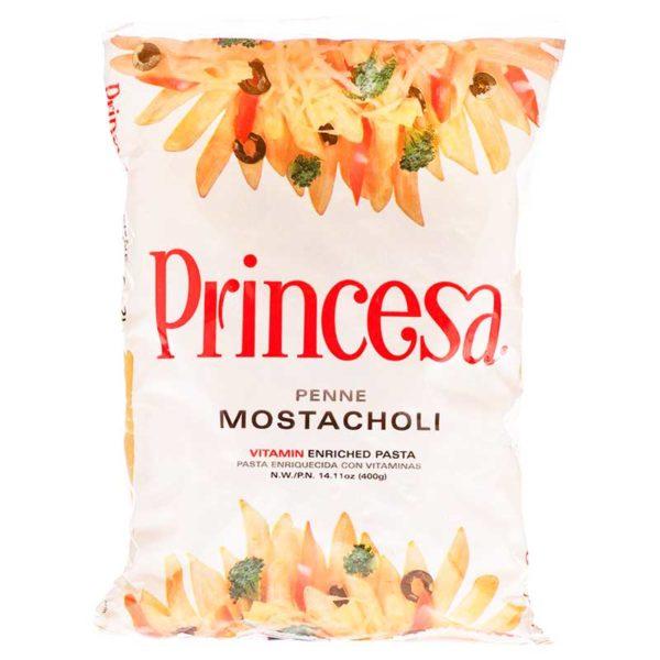 Pasta Princesa Penne, 14.11 oz