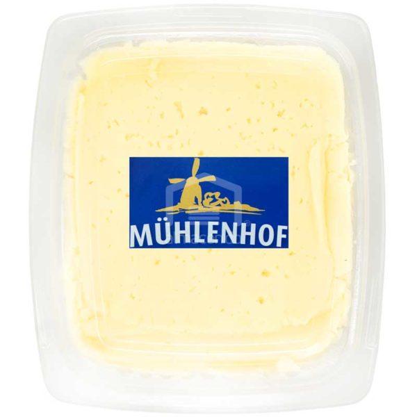 Queso Danés Mühlehnof, 1 lb