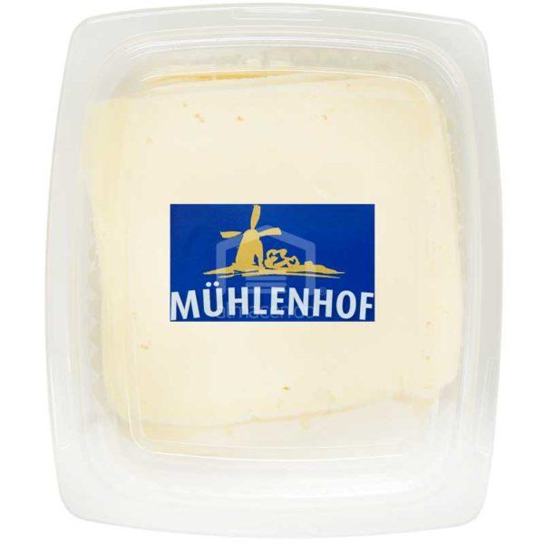 Queso Gouda Mühlehnof, 1 lb