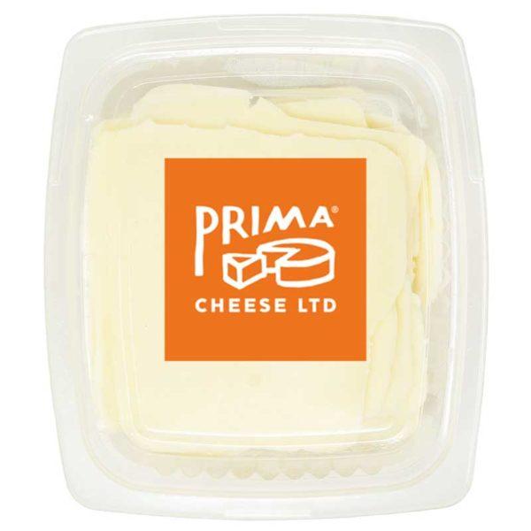 Queso Mozzarella Prima Cheese, 1 lb