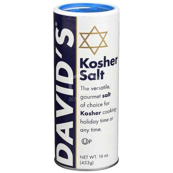 Sal David's Kosher, 1 lb