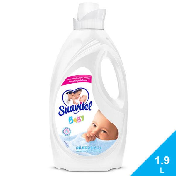 Suavitel Baby, 1.9 L