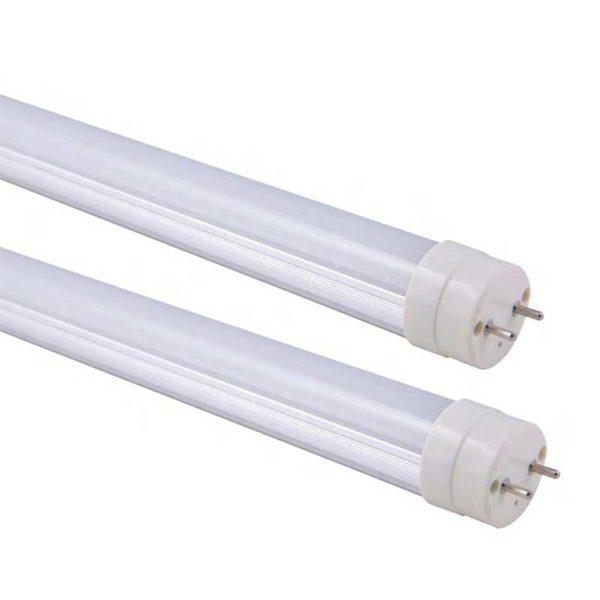 Tubo LED Sli Lighting 18 W 4000 K