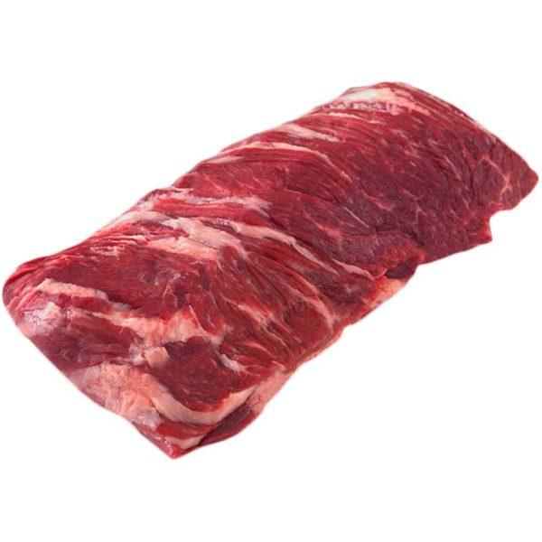Churrasco Angus Beef, 8 oz