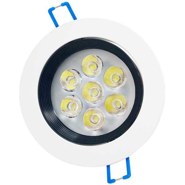 Downlight LED Megastar