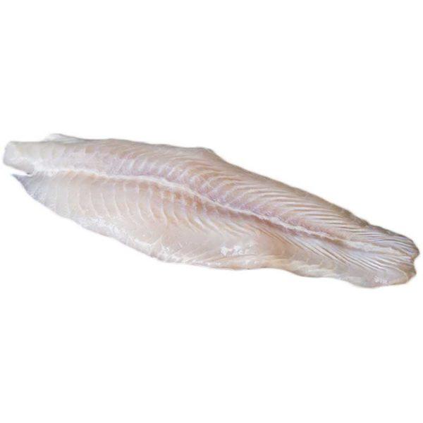 Filete de Mero Basa, 2 lbs