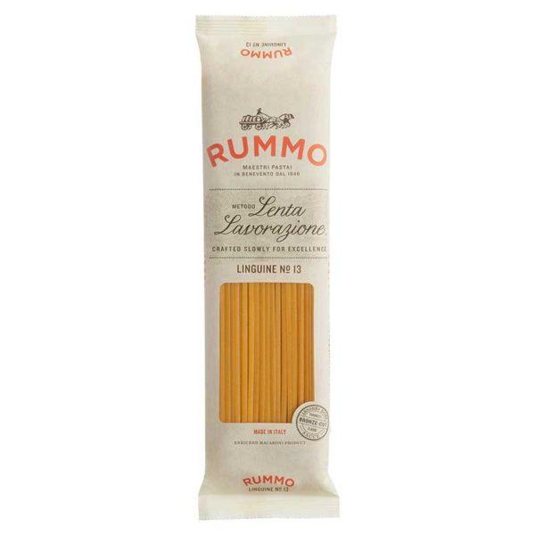 Pasta Rummo Linguine Nº 13, 1.1 lb