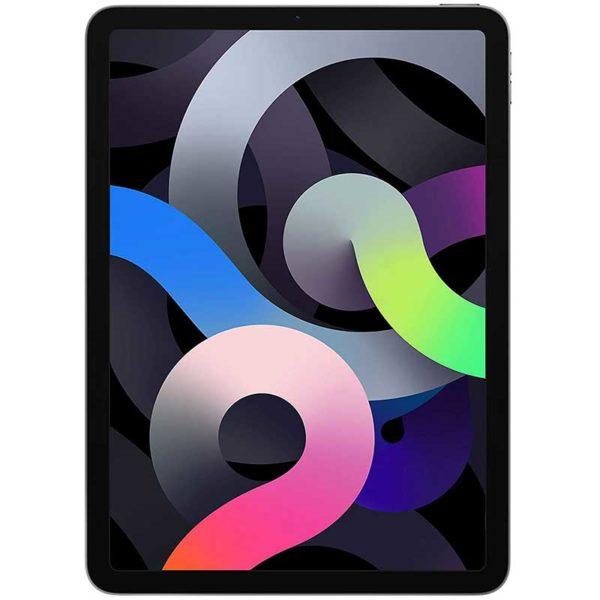 "Apple iPad Air 256 Gb Wi-Fi 10,9"" Color Gris Espacial (Space Gray)"