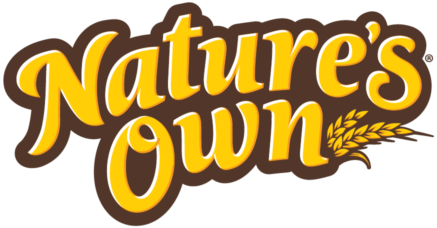 N-O_Logo@3x
