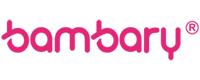Bambary