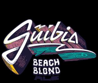 Guibia-01