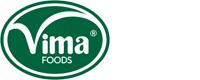 Vima Foods