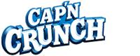 Cap'n Crunch's