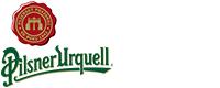 Urquell