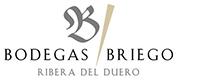 Bodega Briego